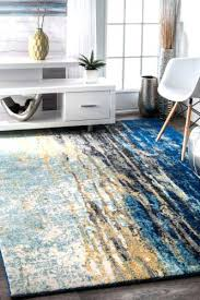 Modern Rugs Uk Modern Area Rugs Snaptrax Co