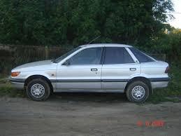 1990 mitsubishi lancer partsopen