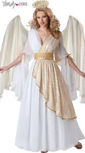 Angel Costumes Halloween 130 Halloween Costumes Images Costumes