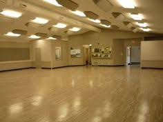 Wedding Hall Rentals Rental Information Edmonton Venues Pinterest Halls Rental