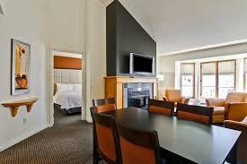 Home Design Suite Reviews Resort Homewood Suites Mont Tremblant Reso Canada Booking Com