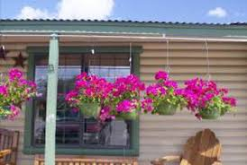 pros and cons of renting a house pros cons of renting out your mobile home home guides sf gate