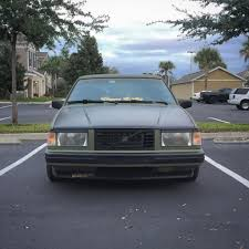 post pics of your volvo archive page 33 turbobricks forums