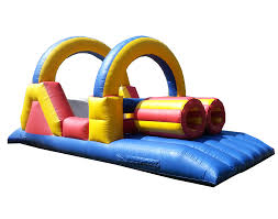 jolly jumps bounce house rentals and slides for parties in camarillo