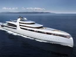 World S Most Expensive House 12 2 Billion Billion Dollars Mega Yacht Ivan Estrada Properties