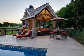 rustic dining area coatal outdoor rooms luxury outdoor room with