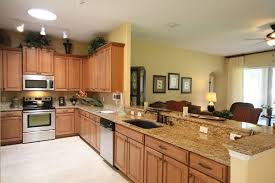 Interiors Photo Gallery New Homes In St Augustine FL - New homes interiors