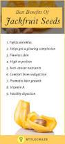 9 best benefits and uses of jackfruit seeds kathal ke beej for