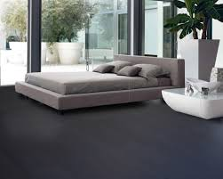 Bedroom Flooring Ideas And Options - Bedroom floor
