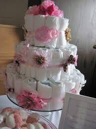 superior albertsons bakery baby shower cakes part 11 zebra cake