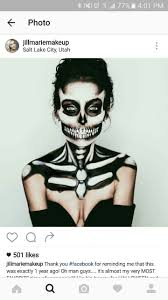 282 best costumes images on pinterest