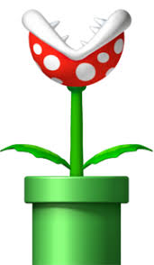 piranha plant super mario wiki mario encyclopedia