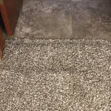 empire today 37 photos 112 reviews carpet installation