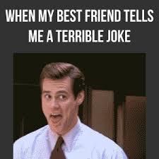 Hurt Feelings Meme - i don t want to hurt my friends feelings by evankap meme center