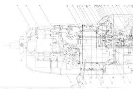 what size paper are blueprints printed on supermarine spitfire blueprints aircraft plans mk i ii v ix xi