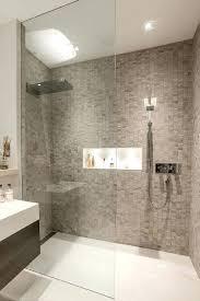 walk in bathroom shower ideas walk in showers for small bathrooms nz bathroom with shower ideas