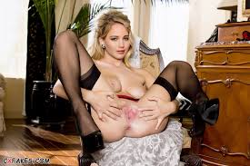 jennifer lawrece nude top jennifer lawrence nude photos boobs pussy sex tape 2017 free