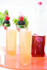 549 best delicious drink recipes images on pinterest drink