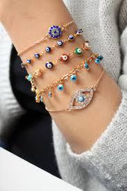 fashion evil eye bracelet images 535 best eye jewellery images evil eye bracelet jpg