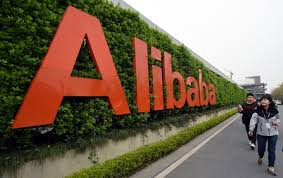 alibaba hong kong alibaba will consider listing its affiliate companies in hong kong