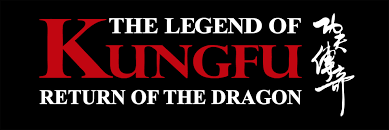 kung fu return of the dragon the white house theatre u2013 branson