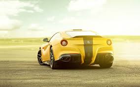 ferrari 488 gtb novitec n largo 4k wallpapers ferrari f12 berlinetta dmc tuning cars hd wallpapers pinterest