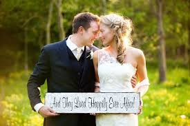 country wedding sayings country wedding quote quote number 567685 picture quotes