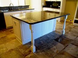 home depot kitchen island kitchen design marvelous small kitchen island with seating home