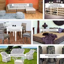 Wohnzimmer W Zburg Adresse Kreativ Krines Home Amazon Co Uk Würzburg Kres Homes Home Design