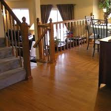 8 best the bamboo flooring company images on flooring
