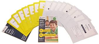 ks1 writing sats papers ks2 sats practice papers pack 1 download personal licence