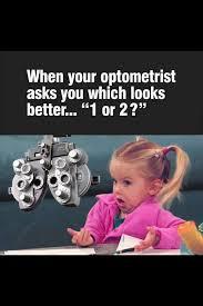 Eye Doctor Meme - lovely 26 eye doctor meme wallpaper site wallpaper site