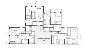 centralized floor plan flip krabbendam conditioneel blog