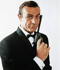 sean connery james bond wiki fandom powered by wikia