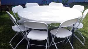 table chairs rental table chair rentals
