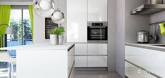 glaspaneele küche glaspaneele küche 26 images de pumpink kleiderschr 228 nke mit