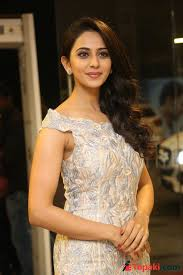 model rakul preet singh wallpapers rakul preet singh images photogallery page 1