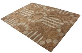 Mid Century Modern Area Rugs Mid Century Modern Area Rugs Deboto Home Design Cheap Modern