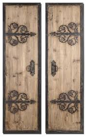3 panel wood wall wall designs amazing wooden wall panels in 3 dimensions
