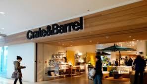 crate and barrel usa crate barrel leader talks mobile tech américa retail