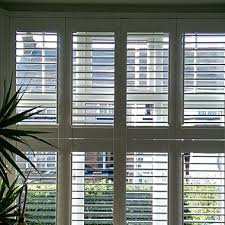 Blinds For Upvc French Doors - kent windows doors conservatories and patio doors quality