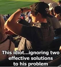 Idiot Meme - funny idiot meme