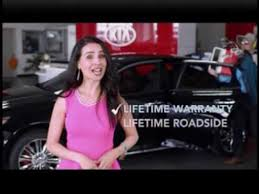 kia commercial actress world car kia 20 16 kia soul and 20 16 kia optima lx tv commercial