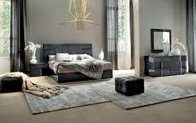 zilli home interiors alf montecarlo bedroom furniture alf italia montecarlo bed