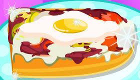 jeux fr cuisine pizza jeux de cuisine gratuits jeux 2 filles