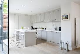 farrow and ball painted kitchen cabinets farrow and ball skimming stone kitchen cabinets www