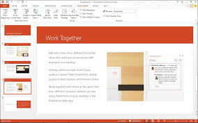 microsoft office 2013 techyjunction
