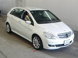 mercedes b 170 workshop u0026 owners manual free download
