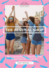 urban outfitters black friday best 25 urban outfitters promo ideas on pinterest asos promo