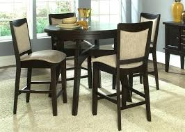 tiburon 5 pc dining table set 5 pc dining table set raisin 5 piece dining set 5 pc metal and glass